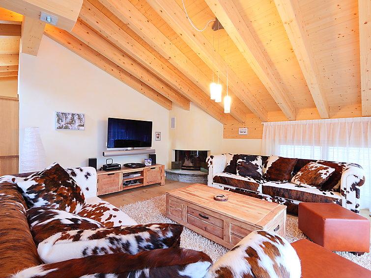 Interhome Property Management